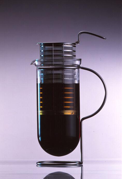 Mono Cafino Kaffeekanne
