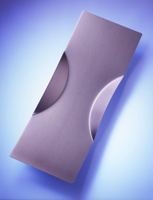 Mono Cimetric Schale
