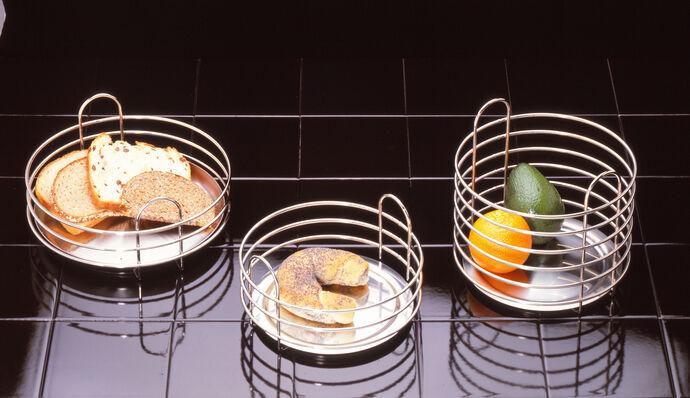 Mono Filio Fruit basket