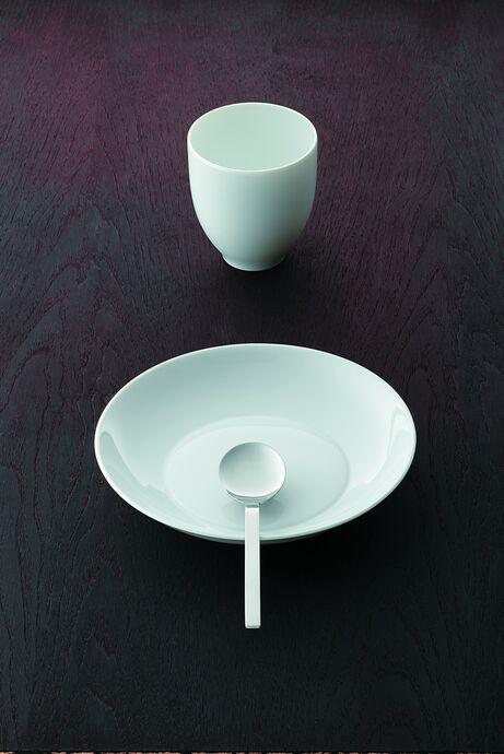 Mono Gemiini Porcelain