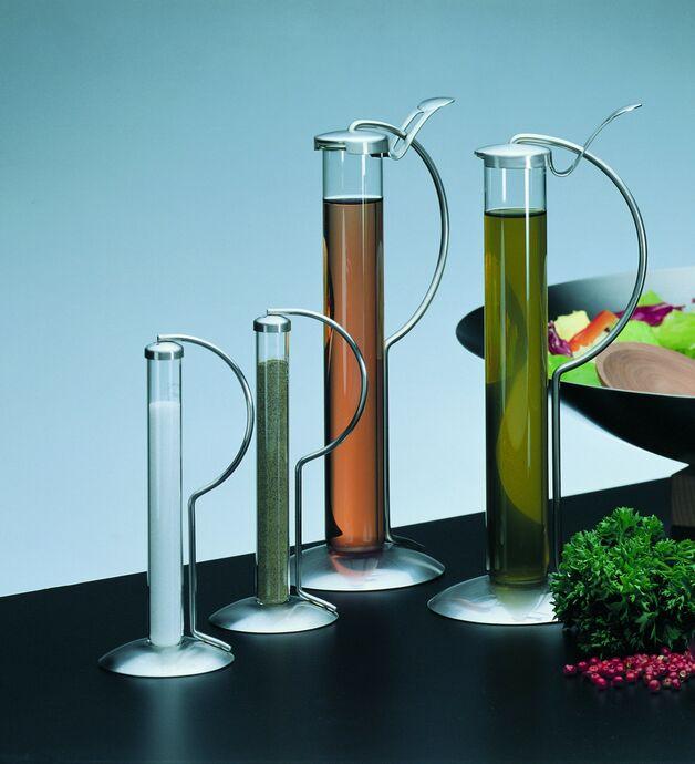 Mono Jardino Spice shaker, oil pourer