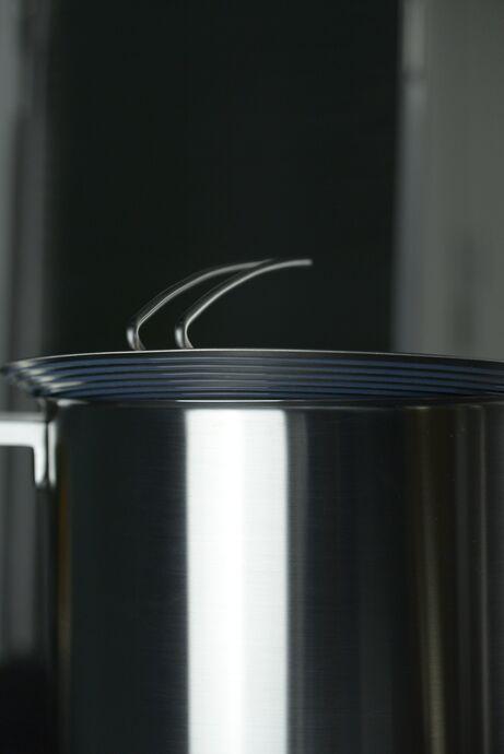 Mono Multitop Kochdeckel