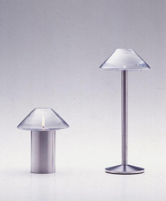 Mono Oil lamp