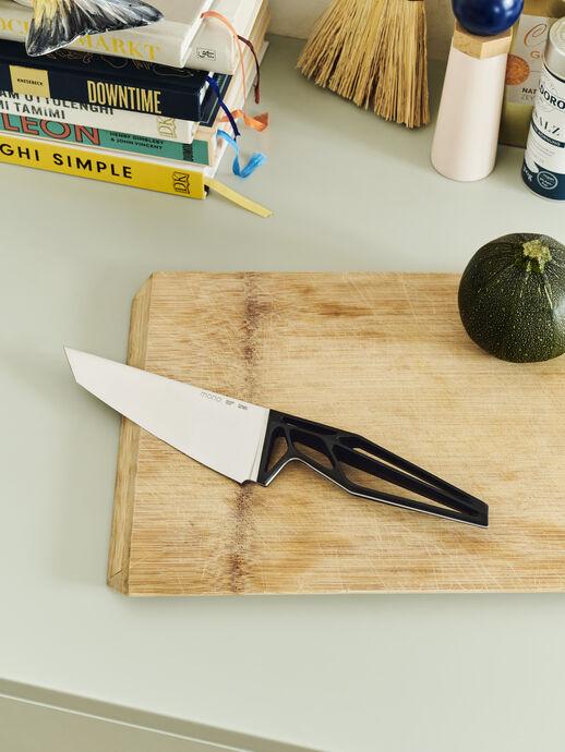 Mono SK59 Küchenmesser