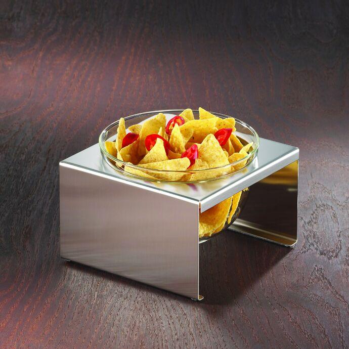 Mono Unolino Mini bowls