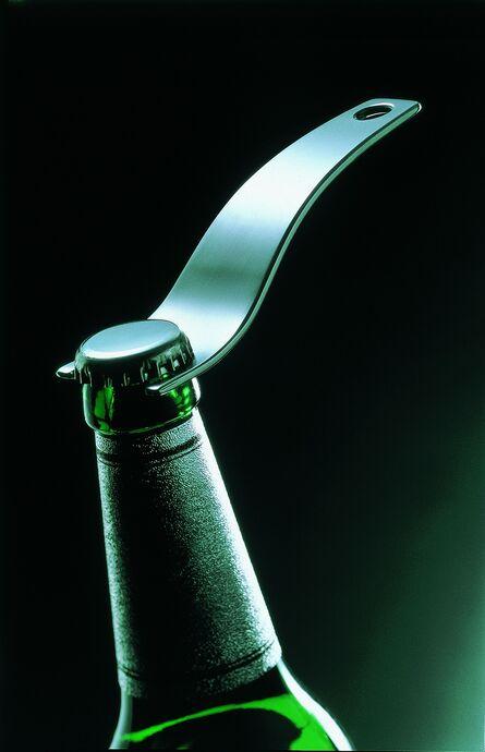 Mono Up&Zu Bottle opener